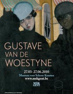 gustave_vandewoestyne-M2VU