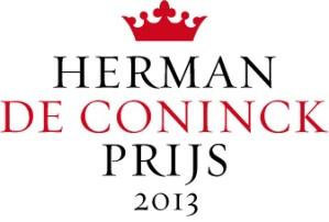Logo_HdCprijs_kl_2013