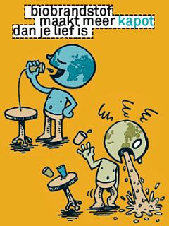 biobrandstof_cover_brochure