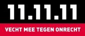 logo11_klein
