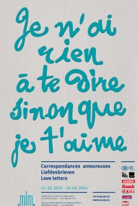 AFFICHE-LETTRES-AMOUR-BE OK-2