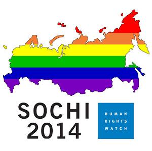 HRW_Sochi2014_638x636