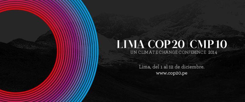 cop-lima-2014