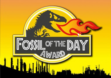 fossil_poster-380x267