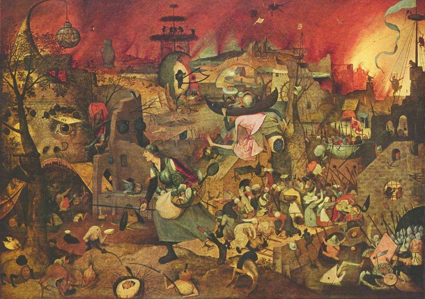 1024px-Pieter_Bruegel_d._Ä._023