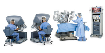 285740-The_da_Vinci_Si_HD_Surgical_System_is_shown_with_two_surgeon_consoles_patient_cart_and_vision_cart_Source_Intuitive_Surgical