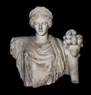 Statue_de_Tyche_-_Sagalassos,_2eme_siecle_apres_J_-C_-_Musee_archeologique_de_Burdur2