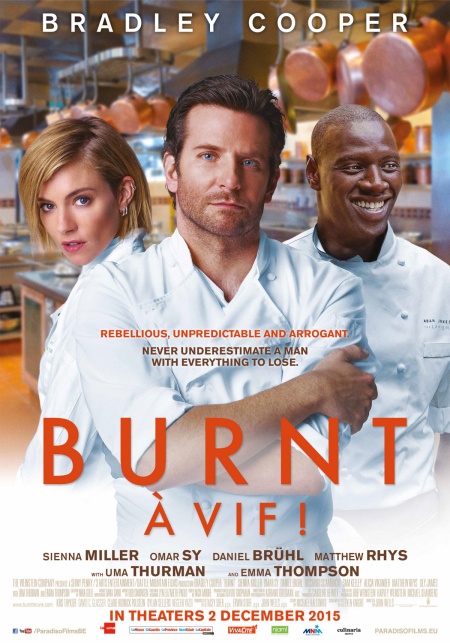 Burnt-2015-John-Wells.155-poster-450