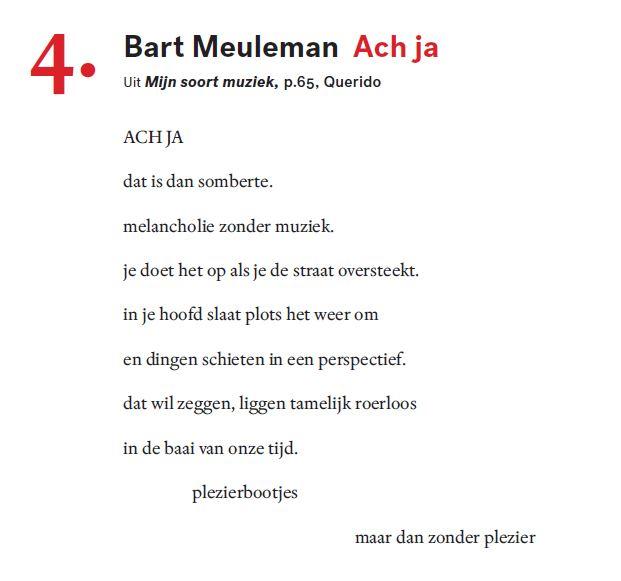 bart_meuleman