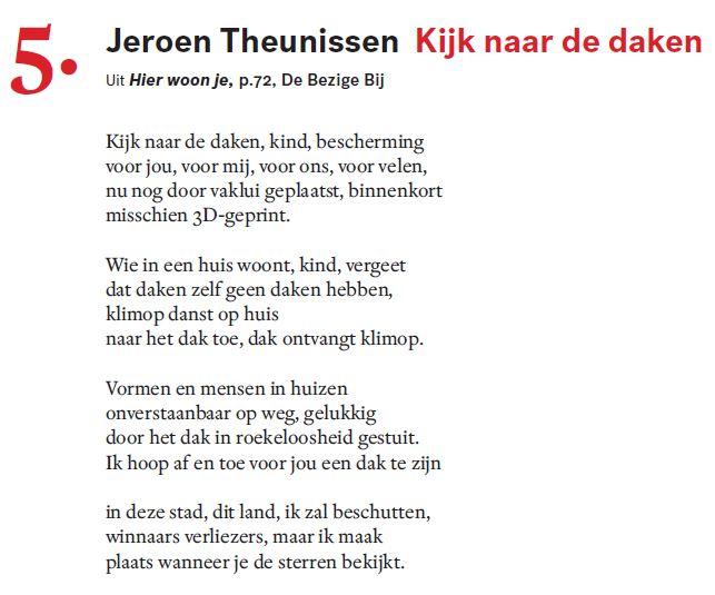 jeroen_theunissen