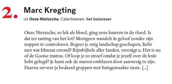 marc_kregting