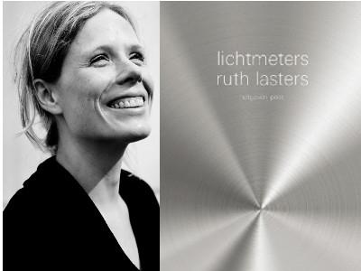rl_lichtmeters