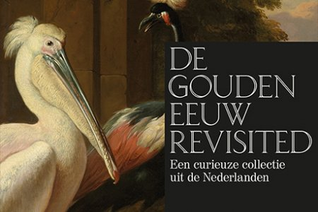 MSK_DE-GOUDEN-EEUW-REVISI-AHYA