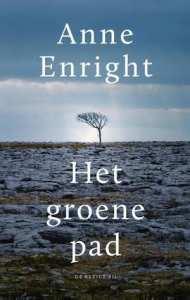 het-groene-pad-anne-enright-boek-cover-9789023492092