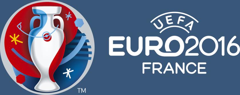 ek-2016-logo-officieel