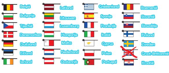 landen2
