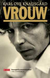mijn-strijd-vrouw-karl-ove-knausgard-boek-cover-9789044532272