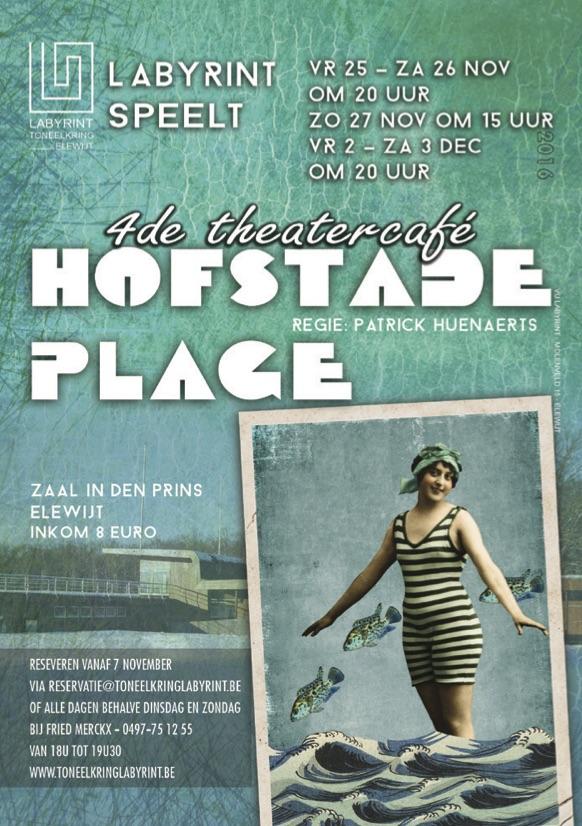 flyer-a5_theatercafe_nov2016