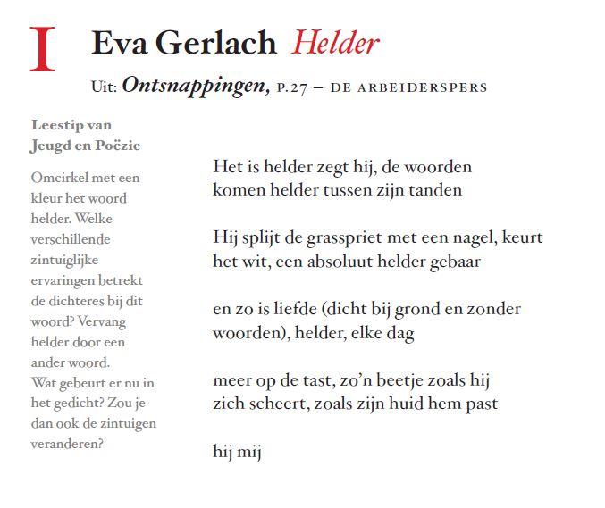 eva_gerlach