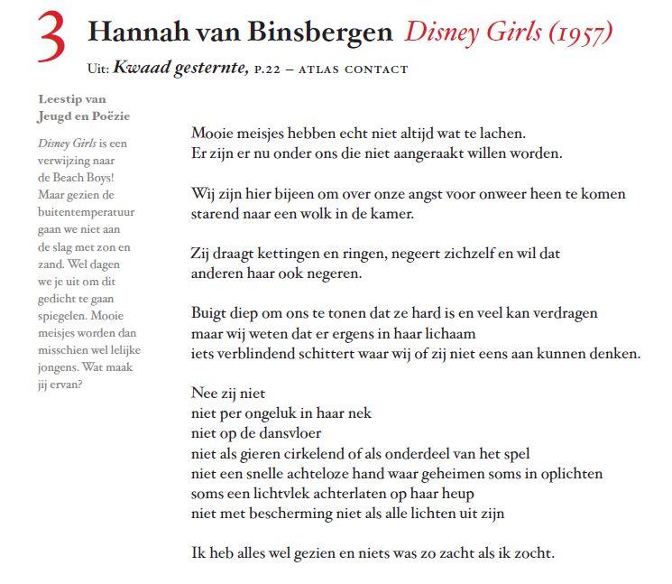 hannah_van_binsbergen