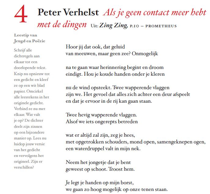 peter_verhelst