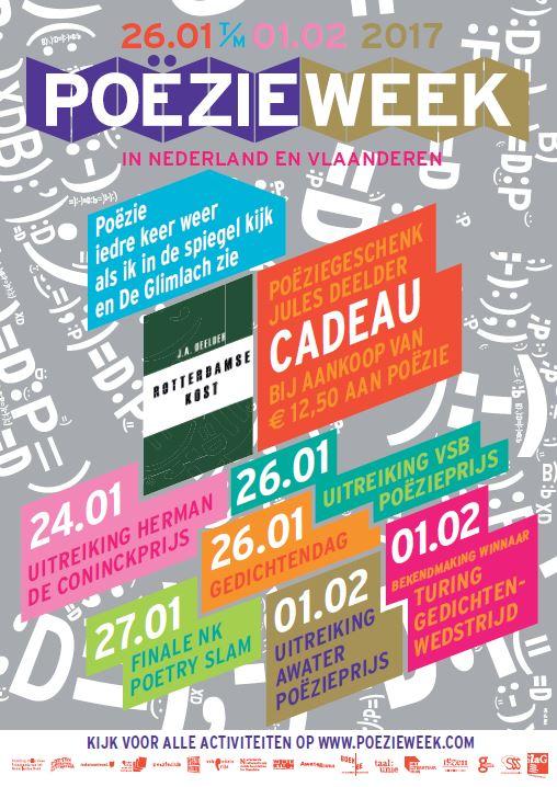 poster_pw_algemeen