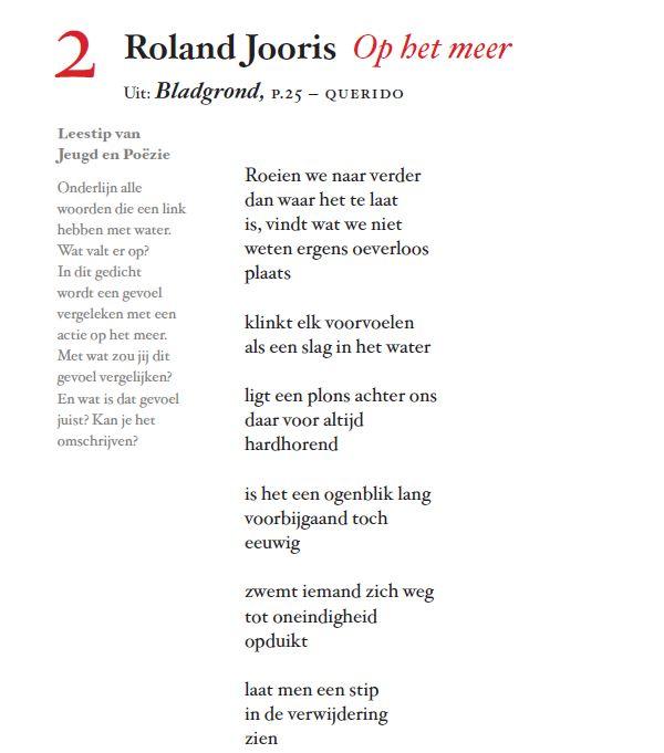 roland_jooris