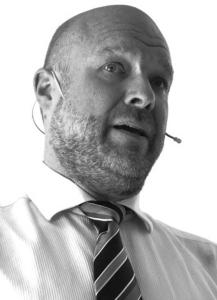 prof. Gustaaf Cornelis